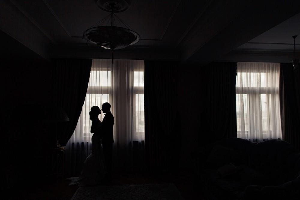 13.08.16_ksiusha&lesha_18